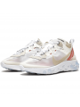 React Element 87 Sail Light