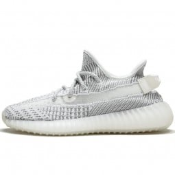 Yeezy Boost 350 V2 Static--EF2905-Limited Resell