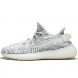 Yeezy Boost 350 V2 Static--Limited Resell