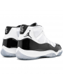 Air Jordan 11 Retro Concord--Limited Resell