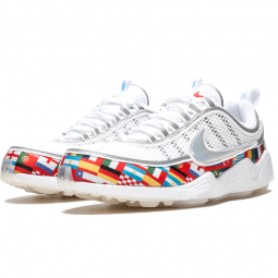 Air Zoom Spiridon 16 NIC