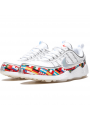 Air Zoom Spiridon 16 NIC--Limited Resell