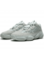 Yeezy 500 Salt---Limited Resell