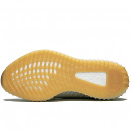 Yeezy Boost 350 V2 Sesame-F99710-Limited Resell