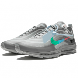Off-White Air Max 97 Menta