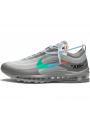 Off-White Air Max 97 Menta--Limited Resell