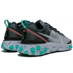 React Element 87 Neptune--Limited Resell