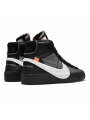 Off-White Blazer Grim Reaper--Limited Resell
