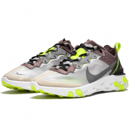React Element 87 Desert Sand--Limited Resell