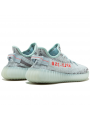 Yeezy Boost 350 V2 Blue Tint--Limited Resell