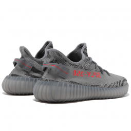 Yeezy Boost 350 V2 Beluga 2.0--Limited Resell