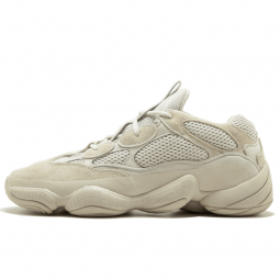 Yeezy 500 Blush---Limited Resell