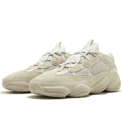 Yeezy 500 Blush--Limited Resell