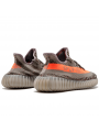 Yeezy Boost 350 V2 Beluga--Limited Resell