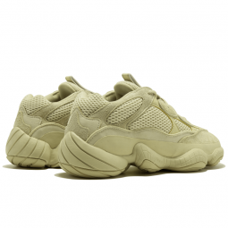 Yeezy 500 Super Moon