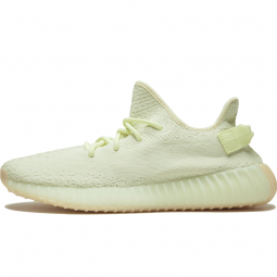 Yeezy Boost 350 V2 Butter--Limited Resell