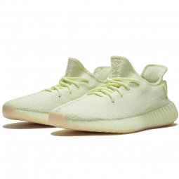 Yeezy Boost 350 V2 Butter---Limited Resell