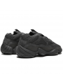 Yeezy 500 Utility Black--Limited Resell