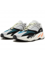 Yeezy 700 Wave Runner Solid Grey--B75571-Limited Resell