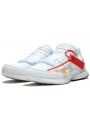 Off-White Air Presto White--Limited Resell