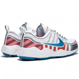 Air Zoom Spiridon Parra--Limited Resell