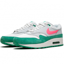 Air Max 1 Watermelon--Limited Resell