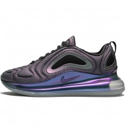 Air Max 720 Northern Lights...