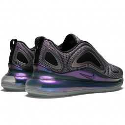 Air Max 720 Northern Lights Night--Limited Resell