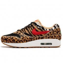 Air Max 1 Atmos Animal Pack 2.0--Limited Resell