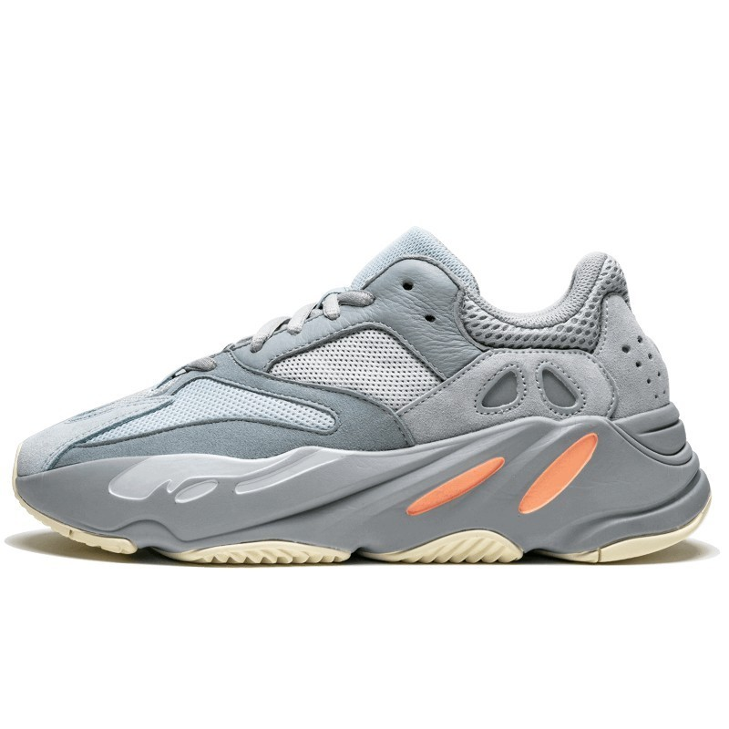 Yeezy 700 Inertia--Limited Resell