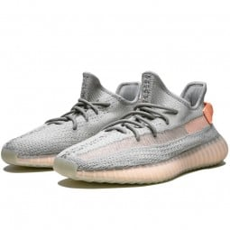 Yeezy Boost 350 V2 True Form--EG7492-Limited Resell
