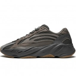 Yeezy 700 V2 Geode-EG6860-Limited Resell