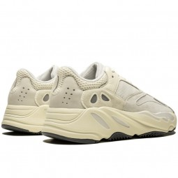 Yeezy 700 Analog--Limited Resell