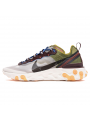 React Element 87 Moss--Limited Resell