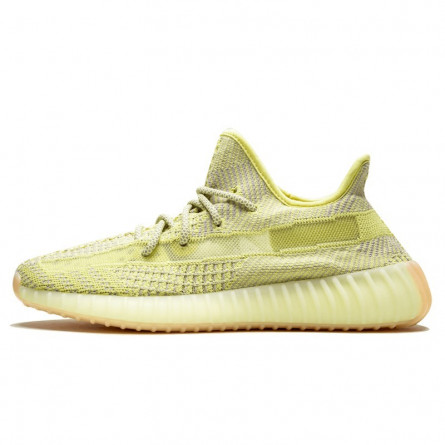 Yeezy Boost 350 V2 Antlia--Limited Resell