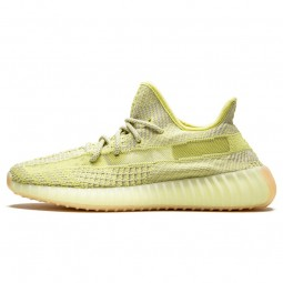 Yeezy Boost 350 V2 Antlia Reflective--Limited Resell