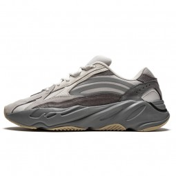 Yeezy 700 V2 Tephra--Limited Resell