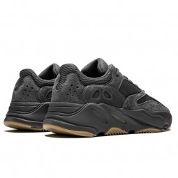 Yeezy 700 Utility Black--Limited Resell