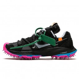 Off-White Zoom Terra Kiger...