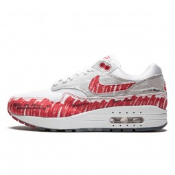 Air Max 1 Tinker Sketch to Shelf--Limited Resell
