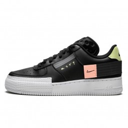 Air Force 1 Low Drop Type...