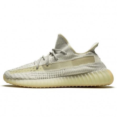 Yeezy Boost 350 V2 Lundmark--Limited Resell