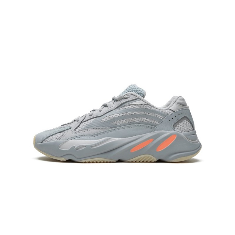 Yeezy 700 V2 Inertia-FV3573-Limited Resell