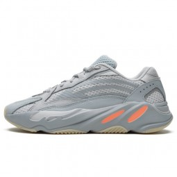 Yeezy 700 V2 Inertia--Limited Resell
