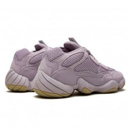 Yeezy 500 Soft Vision--Limited Resell