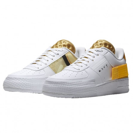 [Image: air-force-1-drop-type-white-gold-yellow.jpg]