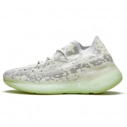 Yeezy Boost 380 Alien---Limited Resell