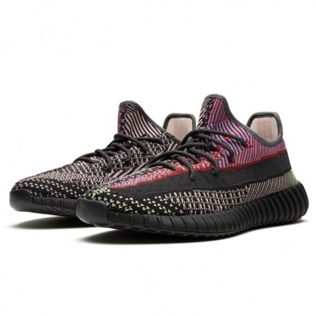 Yeezy Boost 350 V2 Yecheil--FW5190-Limited Resell