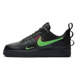 Air Force 1 LV8 Utility...