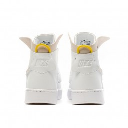 Nike Wmns Vandalised LX-BQ3610-100-Limited Resell